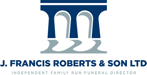 J Francis Roberts & Son Funeral Directors